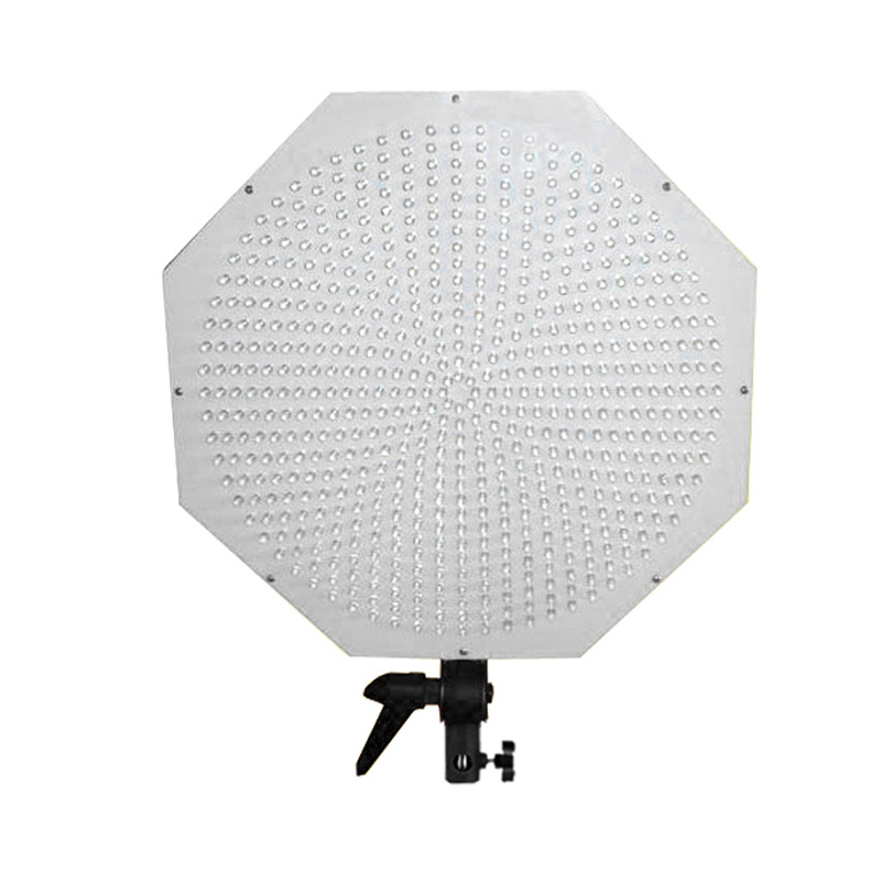 Umbrella Stand Lelong: LS- 608 Lighting Octagon LED Studio L (end 8/9/2019 4:46 PM